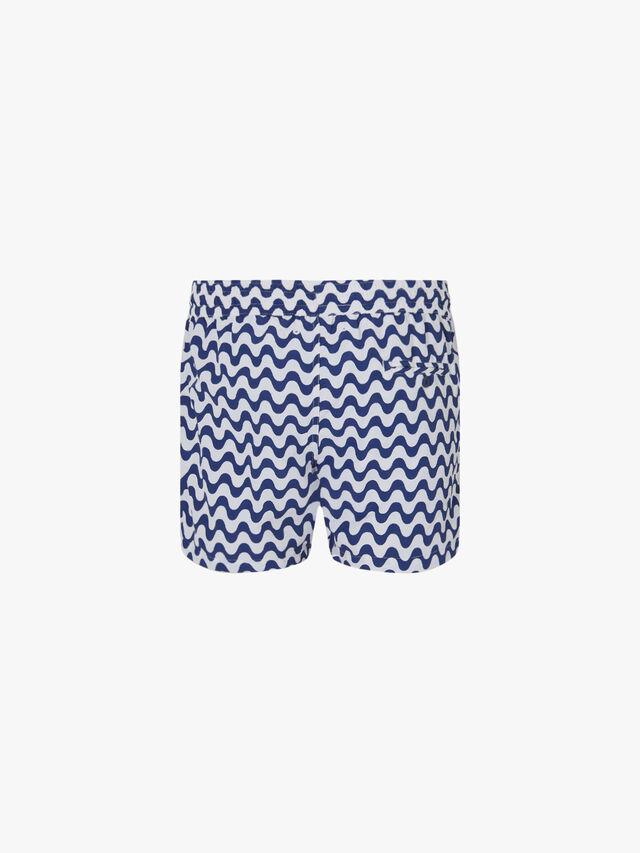 Copacabana Sport Swim Shorts