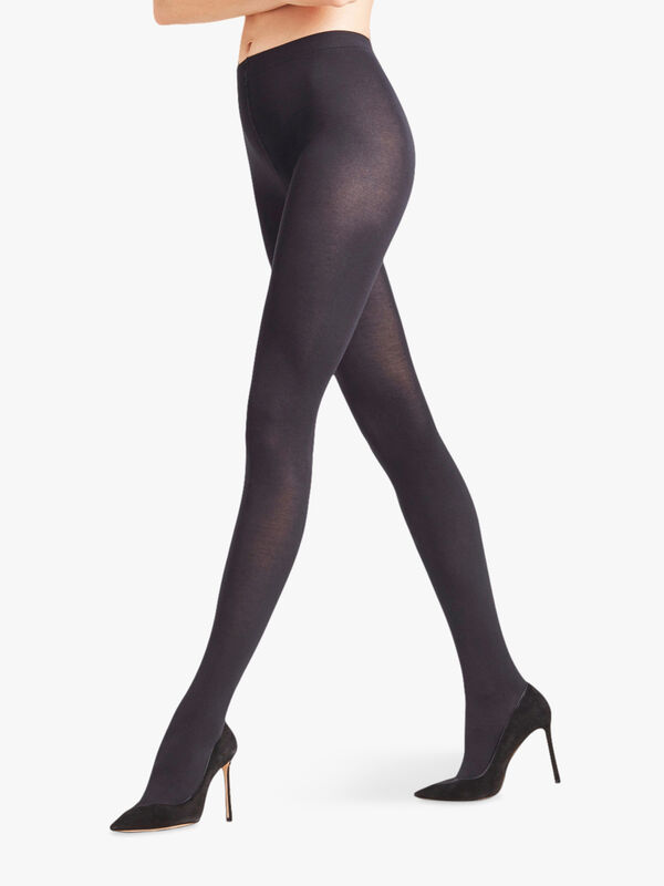 Cotton Touch Tights