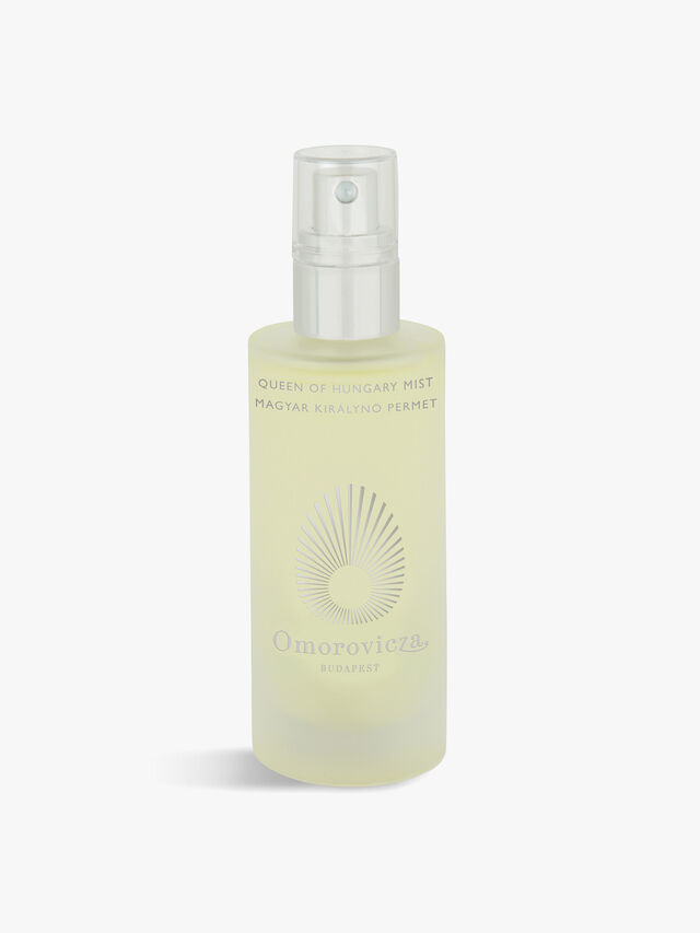 Queen of Hungary Mist 100 ml