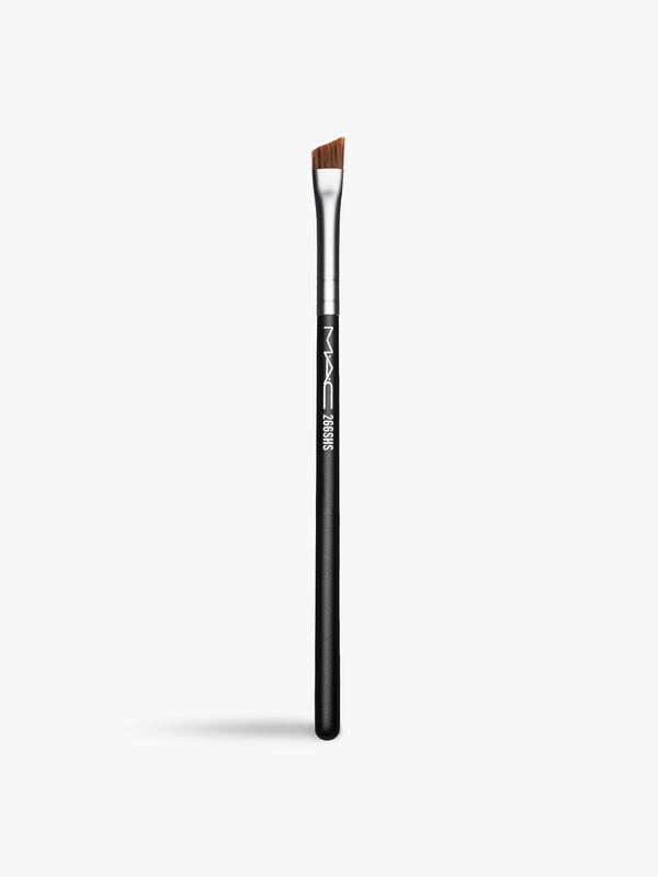 266SHS Small Angle Brush