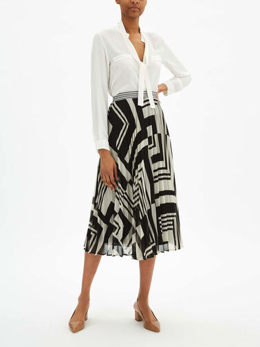 Zemira-Pleated-Midi-Skirt-0001143995