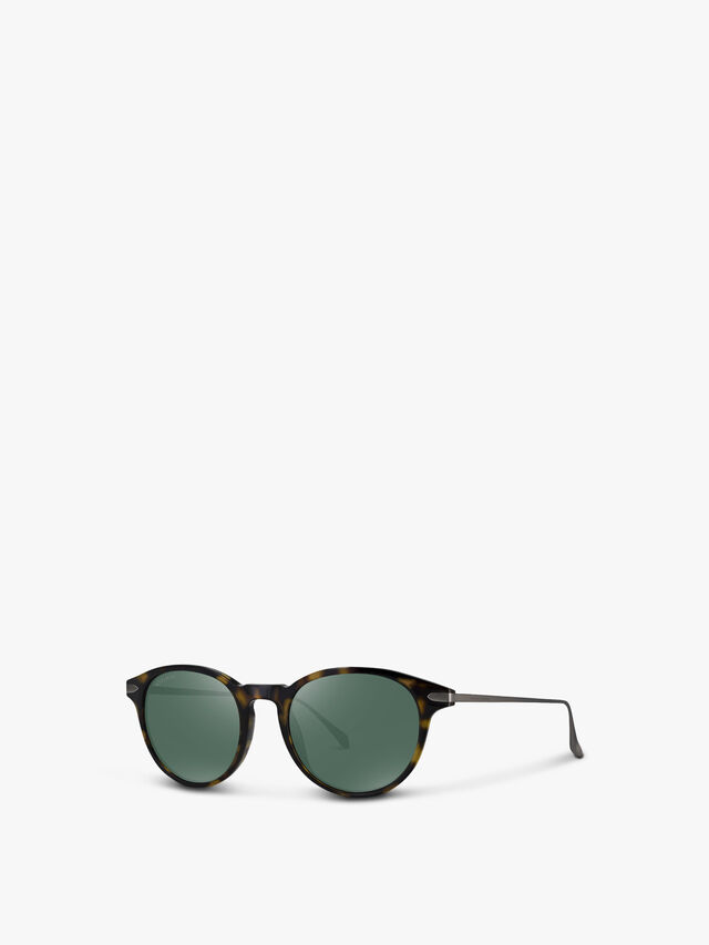 Larvotto Sunglasses