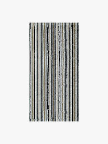 Lifestyle-Stripe-Guest-Towel-CAWO