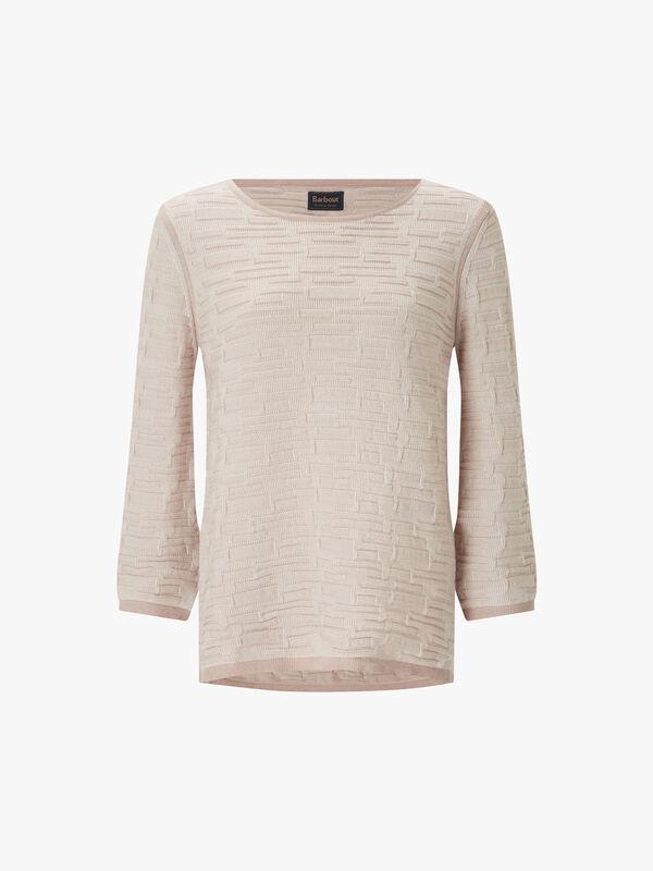 78fe2f0193319 Women's Knitwear | Designer Clothing - Shop Online | Fenwick