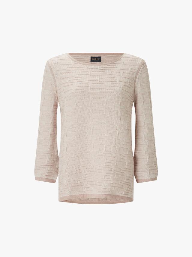 Islay Knit