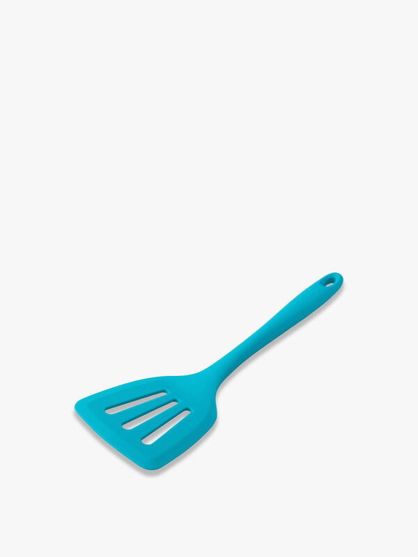 Everyday Essential Silicone Cooks Turner