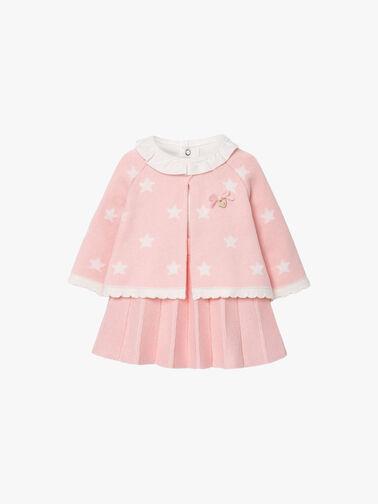 Knitted-Star-Dress-Set-0001184600