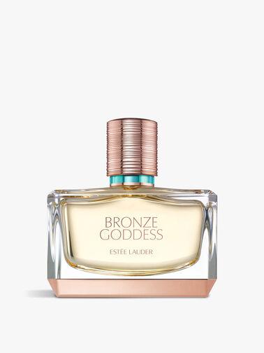 Bronze Goddess Eau de Parfum 50 ml
