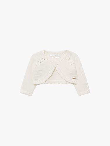 Basic-knit-short-cardigan-307-aw21