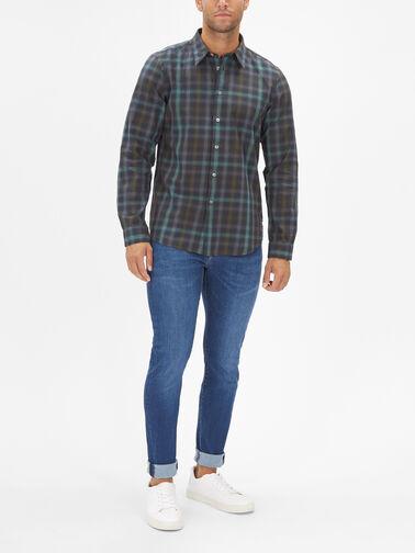 Check-Flannel-Shirt-0001185506