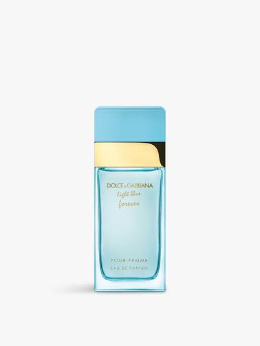 Light Blue Forever Eau de Parfum 25ml