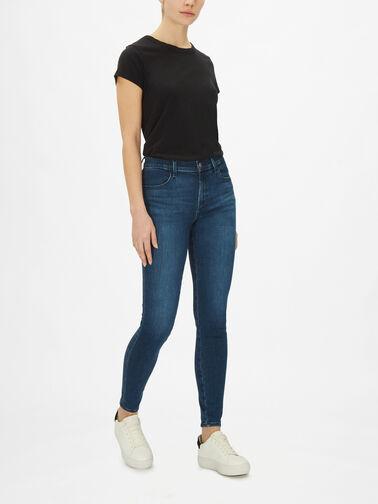 Sophia-Mid-Rise-Super-Skinny-Jeans-0001193947