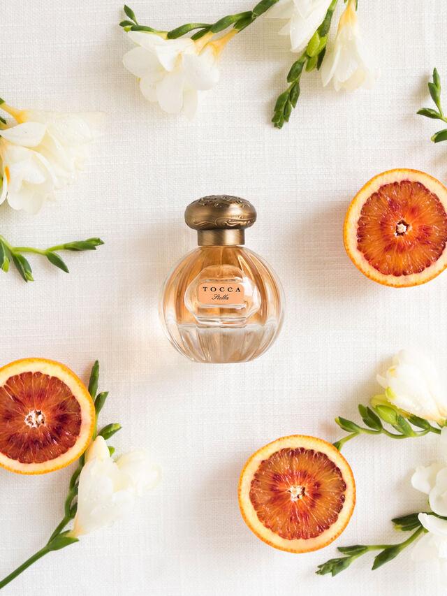 Stella Eau de Parfum 50 ml