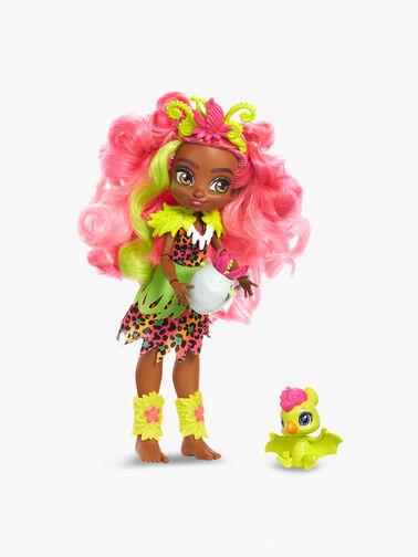 Fernessa Doll