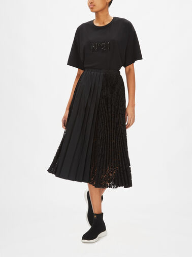 Lace-Skirt-0001174748