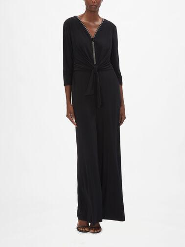 Wide-Leg-Belted-Jumpsuit-w-Sparkle-Zip-0001188610
