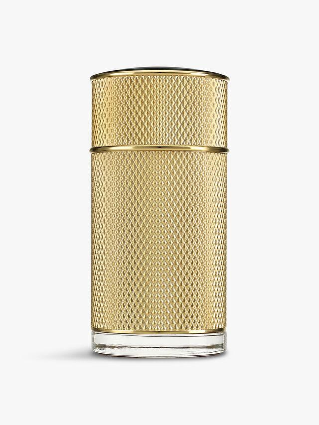 ICON Absolute Eau de Parfum 100ml