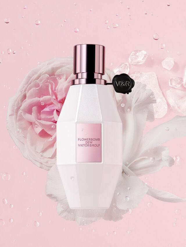 Flowerbomb Dew Eau de Parfum 50 ml
