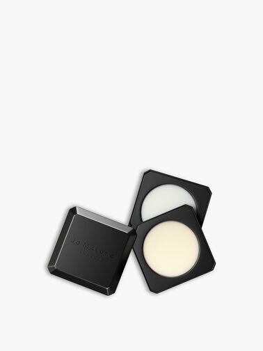 Jo Malone Oud & Bergamot Solid Scent Refill 3g