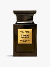 Fougère D'Argent Eau de Parfum 100 ml