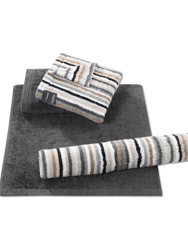 Lifestyle Cube Hand Towel