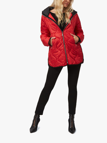 Quilted-Pipe-Edge-Puffer-Jacket-3104-09