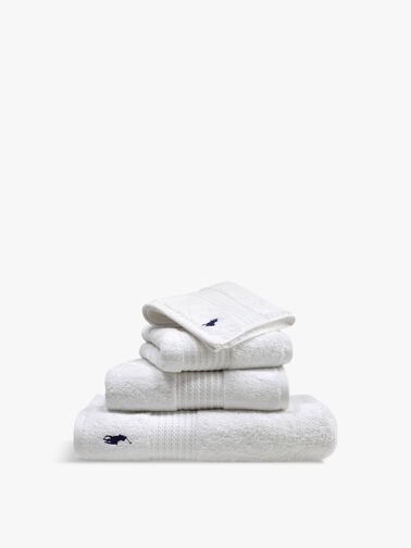 Player-Hand-Towel-RALPH-LAUREN