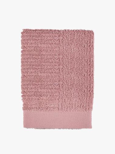 Nova-Guest-Towel-Zone