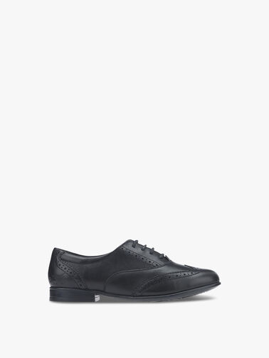 Matilda-Black-Leather-School-Shoes-7332-7