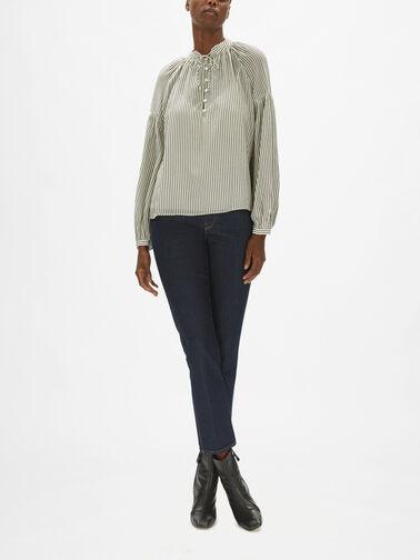 Billow-Long-Sleeve-Top-0001181228