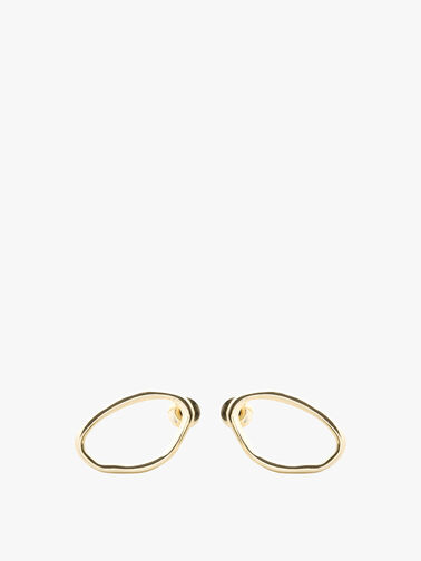 Calm Earrings