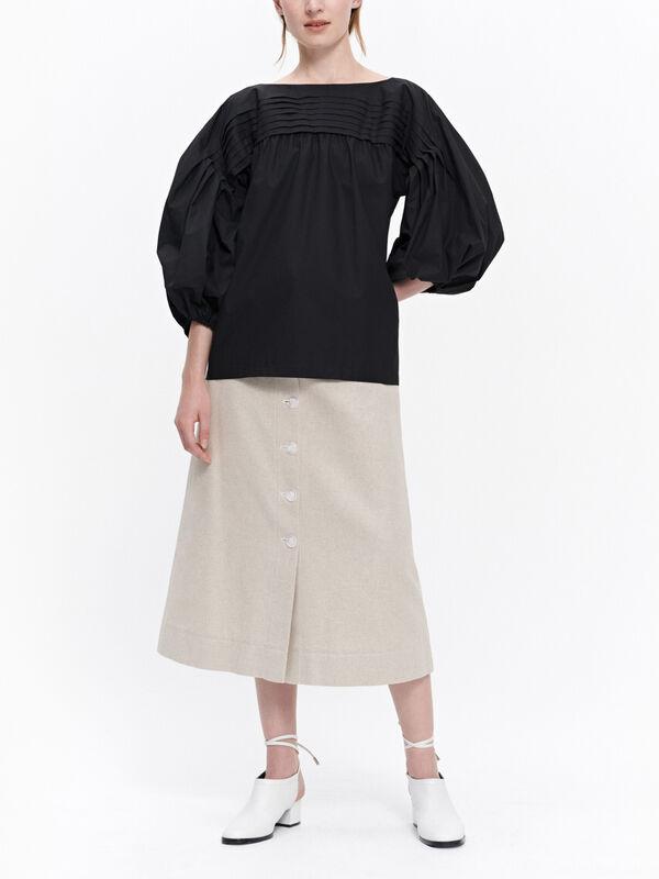 Mukura Shirt