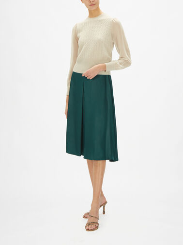 Arak-Cashmere-and-Silk-Cable-Knit-Sweater-0001190070