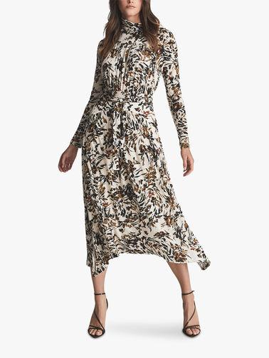 Bobby-Floral-Printed-Midi-Dress-29929203