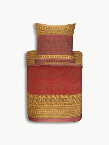 Montefano-Rosso-Single-Duvet-Cover-0001100575
