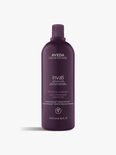 Invati Advanced Thickening Conditioner 1 L