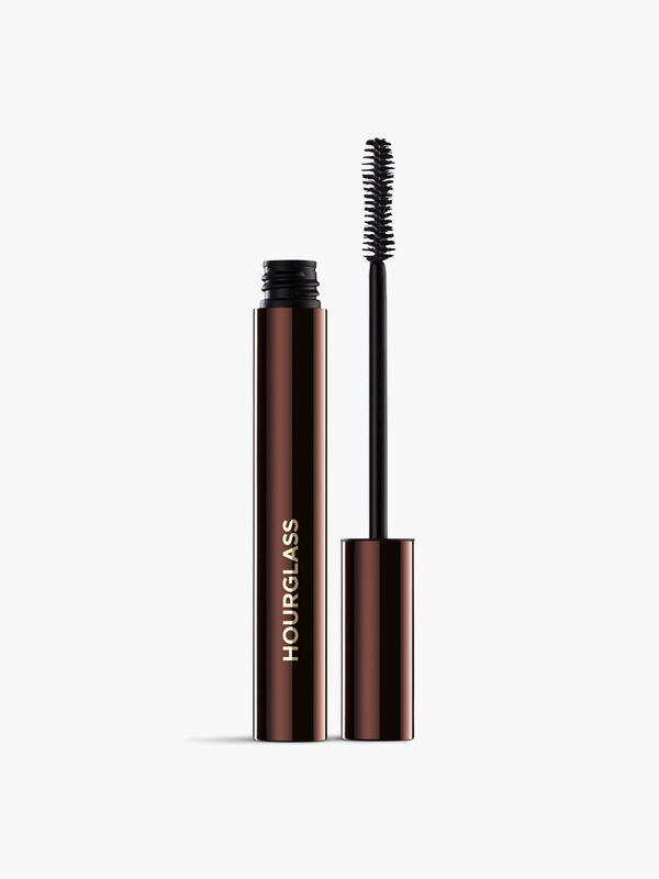 Film Noir Full Spectrum Mascara