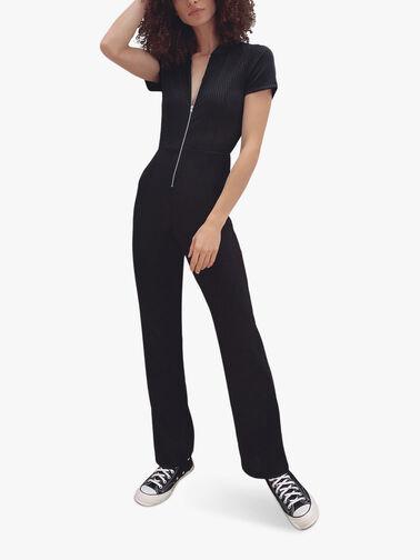 Skarlett-Ribbed-Jersey-Jumpsuit-7GQAG