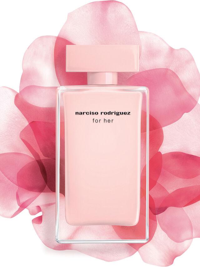 For Her Eau de Parfum 30ml