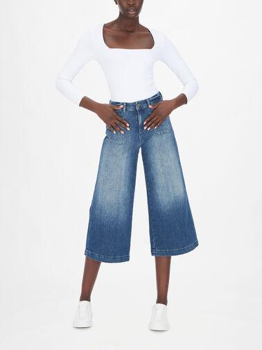 Truth-Or-Square-LS-Bodysuit-FP13519