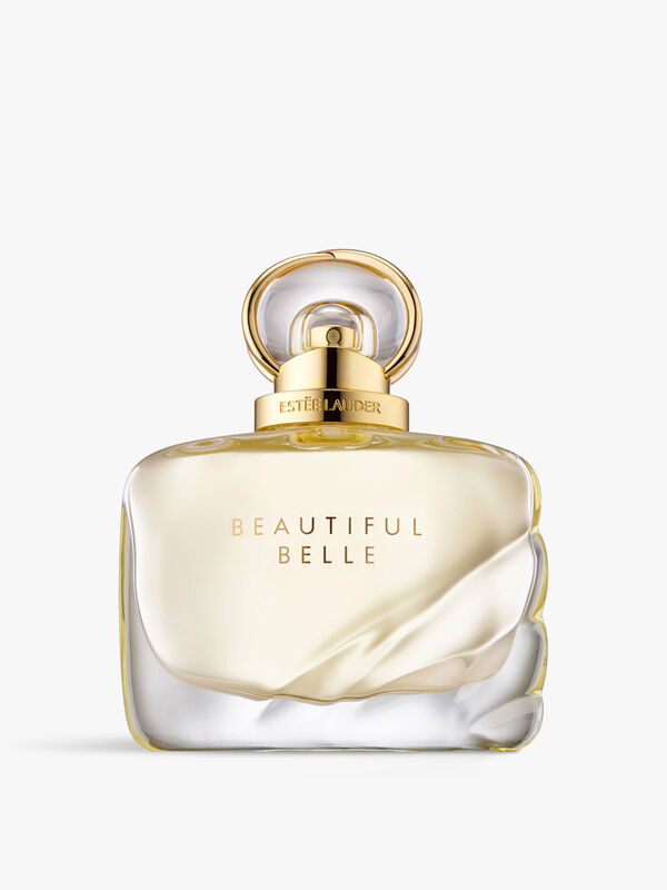 Beautiful Belle Eau De Parfum Spray 50 ml