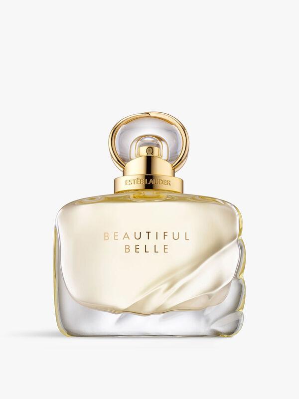 Beautiful Belle Eau De Parfum Spray 30 ml