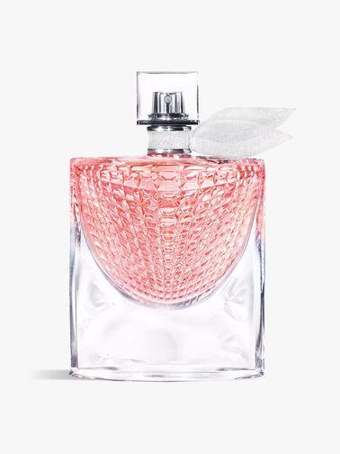 La Vie Est Belle L'Eclat L'Eau de Parfum 75 ml