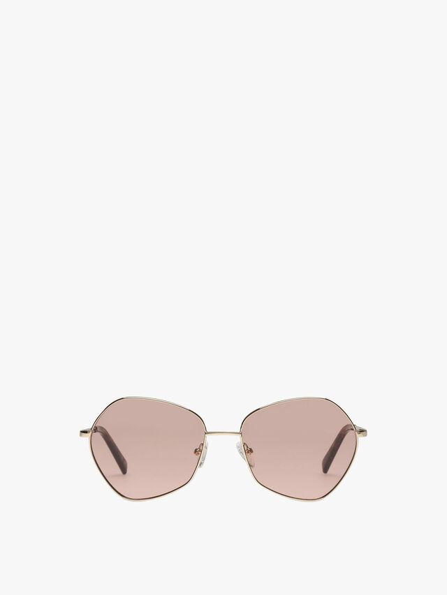 Escadrille Sunglasses