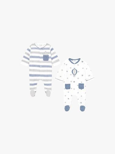 Stripe-andStar-Babygrow-Two-Piece-Set-1625-SS21