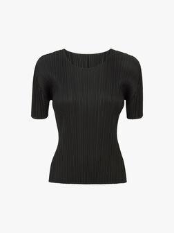 Basic-Short-Sleeve-Top-0001035366