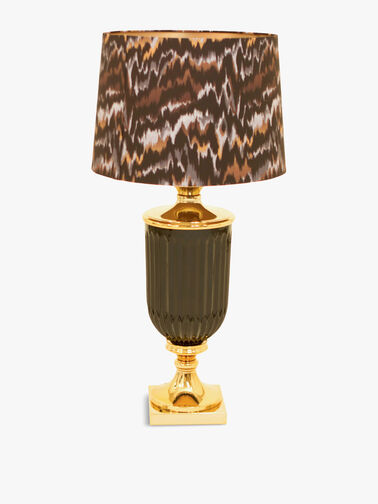 Hyde Park Table Lamp