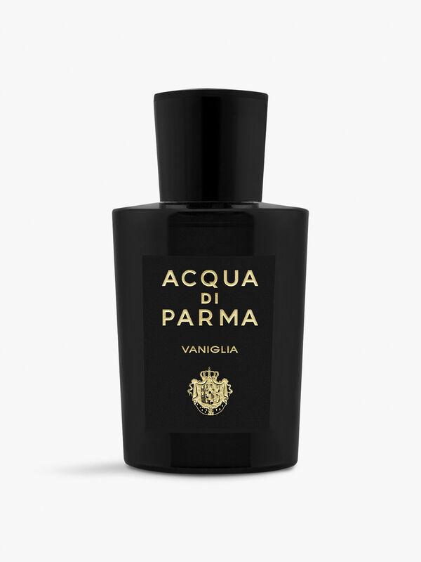 Vaniglia Eau de Parfum 100 ml