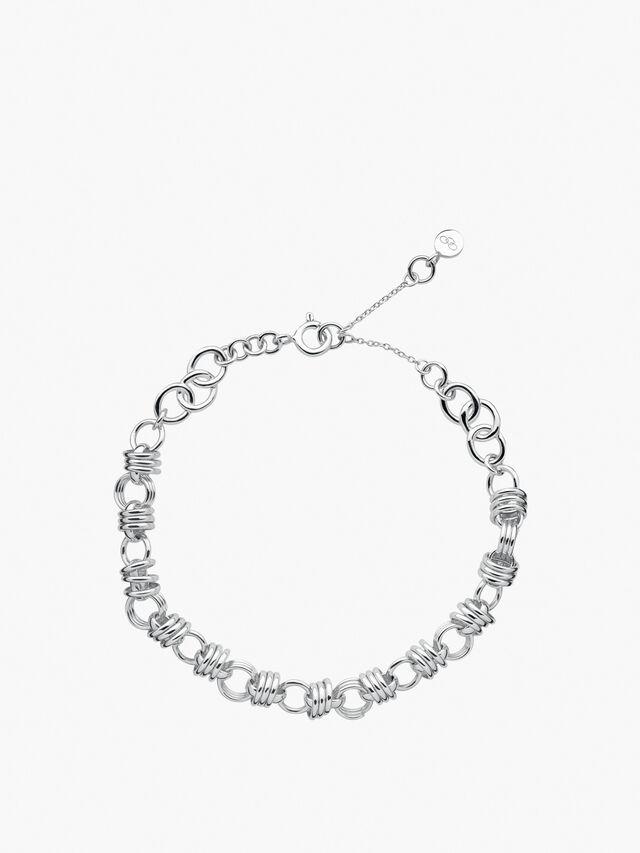 Sweetie Charm Bracelet