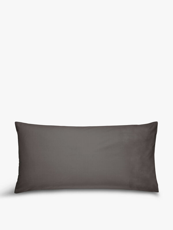 200 TC Large Pillowcase